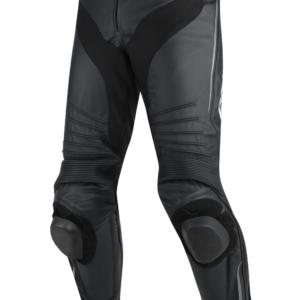 new-custom-black-leather-motorcycle-pant