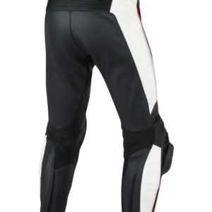new-custom-black-white-and-red-motorcycle-pant