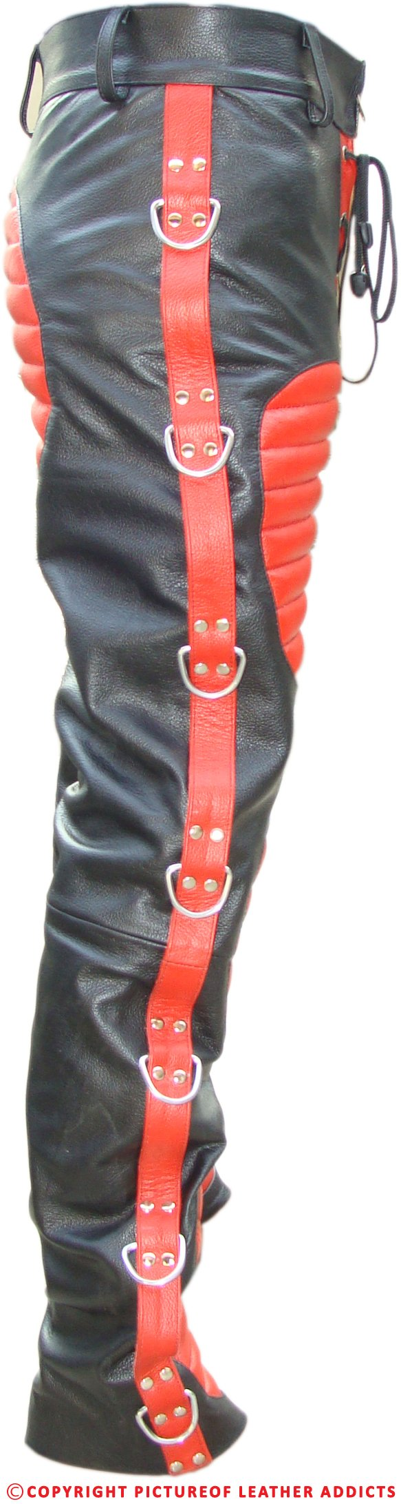 new-sexy-men-real-leather-heavy-duty-bondage-pant
