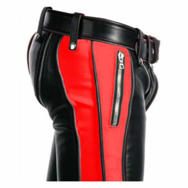 real-black-and-white-leather-heavy-duty-bondage-pant-copy