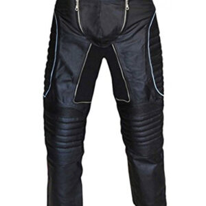 real-black-leather-pant-for-men