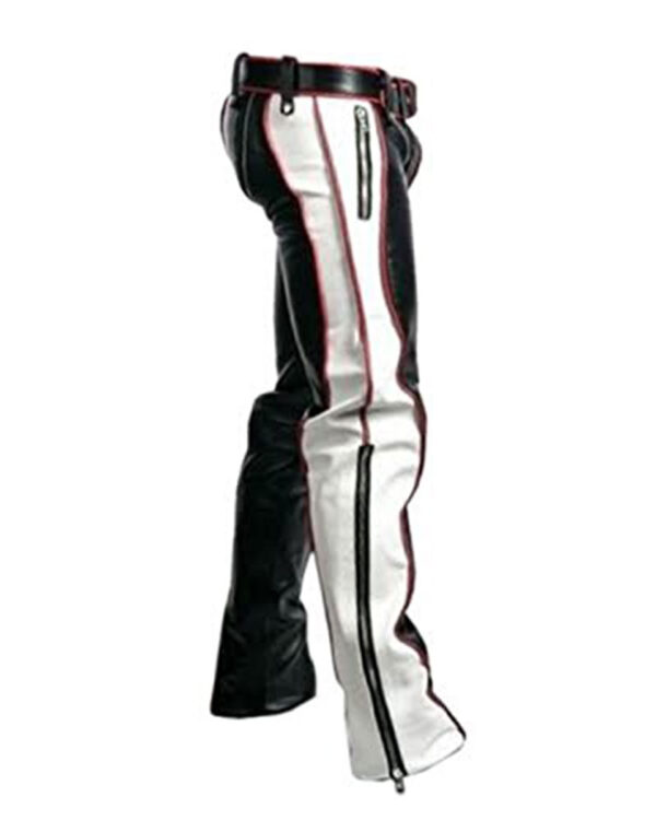real-black-red-and-white-leather-heavy-duty-bondage-pant