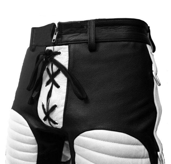 sexy-black-white-leather-heavy-duty-bondage-pant