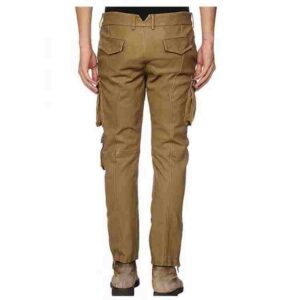 soft-pure-leather-cargo-pant-for-men