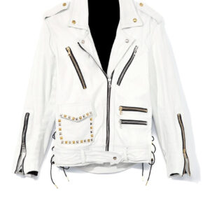 white-studded-white-leather-jacket