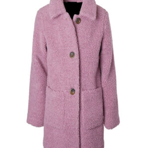 rose-faux-fur-long-teddy-jacket