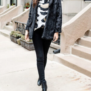 black-mink-classic-faux-fur-jacket