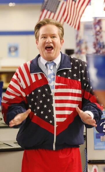 mark-mckinney-us-flag-jacket