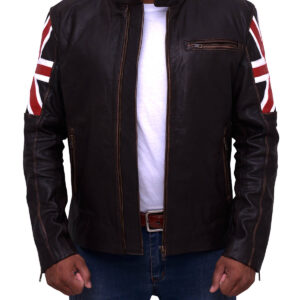 uk-flag-cafe-racer-motorcycle-leather-jacket
