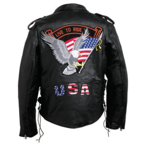 rock-eagle-flag-motorcycle-leather-jacket