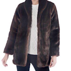 sable-classic-faux-fur-jacket