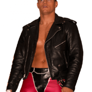 wrestler-cody-rhodes-usa-flag-leather-jacket