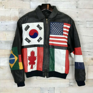 world-flag-vintage-80s-mens-bomber-leather-jacket