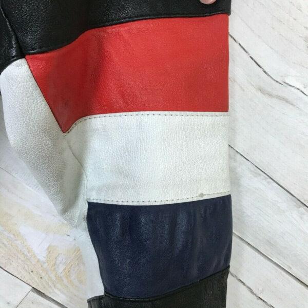 world-flag-vintage-80s-mens-bomber-leather-jacket