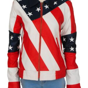 american-flag-women-leather-jacket