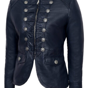 blue-victory-military-parade-style-real-leather-jacket