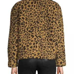 faux-fur-shearling-leopard-printed-jacket