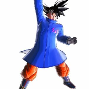 dragon-ball-super-broly-goku-sab-blue-leather-jacket