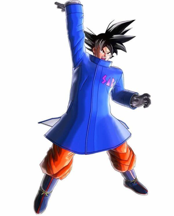 dragon-ball-super-broly-goku-sab-blue-leather-jacket