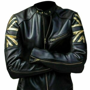 uk-flag-vintage-motorcycle-black-leather-jacket