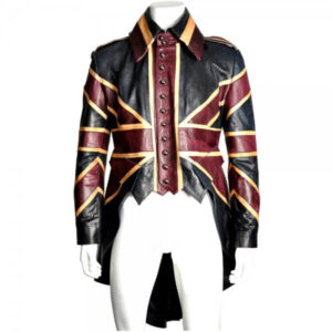 uk-flag-luxury-leather-vintage-tail-coat-mens-jacket