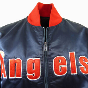 california-anaheim-angels-vintage-80s-satin-jacket