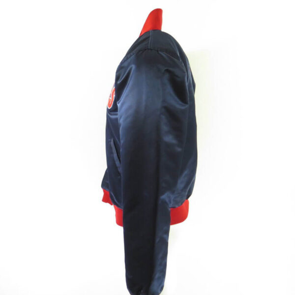 california-anaheim-angels-vintage-80s-satin-jacket