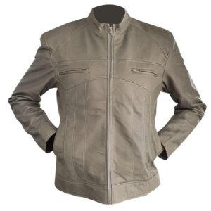 Steve Stifler American Reunion Jacket