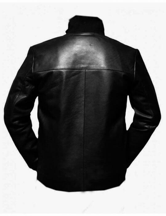 James Bond Casino Royale Jacket