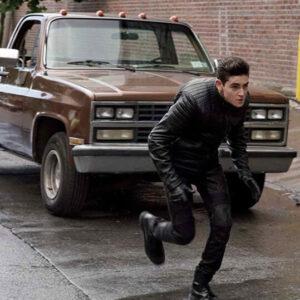 D:\JACKETSMAKER.COM\Bruce Wayne Gotham Season 5 Jacket