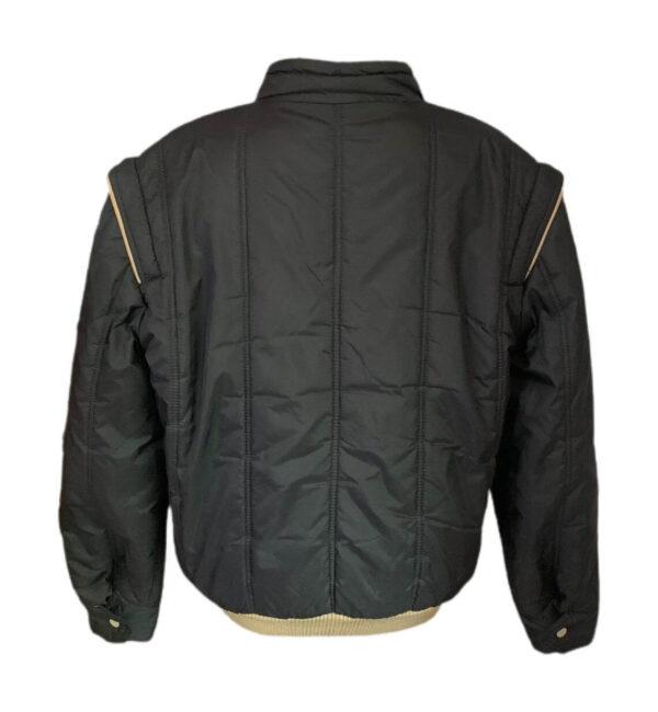 Indian Motorcycle Vintage 70s North Star Racing Jacket